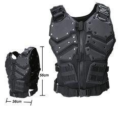 Tactical Suit, Tactical Armor, Combat Armor, Combat Gear, Military Vest, Military Tactical Vest, Military Girlfriend, Assault Vest, Plate Carrier Vest