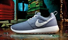 Unrivalled looks : Get your christmas unrivalled looks sorted Jd Sports, Nike Free, Sneakers Nike, Christmas, Gifts, Shoes, Fashion, Nike Tennis, Xmas