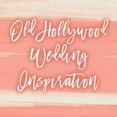 Old Hollywood Glamour wedding inspiration Nautical Wedding Dresses, Nautical Wedding Theme, Themed Wedding Cakes, Themed Weddings, Cream Wedding Colors, Nautical Wedding Inspiration, Wedding Ideas, Hollywood Glamour Wedding, Disney Inspired Wedding