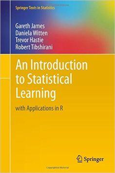 List of Free Must-Read Machine Learning Books - Data Science Central Data Science, Science Books, Computer Science, Professor, Machine Learning Deep Learning, Für Dummies, Applique, Software, Books