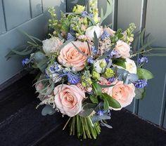Let's celebrate! Bouquet by @oorfleurs . . . #meijerroses #wedding #weddinginspiration #weddingday #weddings #flowers #bride #love #instawedding #weddingstyle #beautiful #weddingideas #weddingdecor #weddingphotography #weddingphotographer #weddingdetails #bridal #bridetobe #flower #weddingplanning #flowerstagram #weddingphoto #weddingdress #weddingplanner #weddingparty #weddingseason #groom #marriage #weddinggown