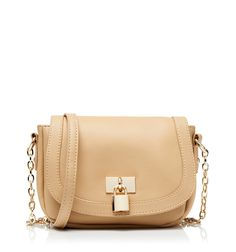 Kasia Small Bag - Forever New