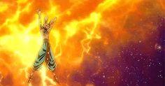 Dragon Ball Z: Battle of Z Cards
