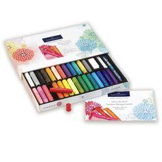 Color Gelato Gift Set