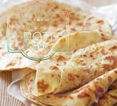 Classic Indian Roti recipe by Iron Lilly posted on 28 May 2017 . Recipe has a rating of by 1 members and the recipe belongs in the Sandwiches & Breads recipes category Indian Food Recipes, Vegetarian Recipes, Cooking Recipes, Healthy Recipes, Ethnic Recipes, Skillet Recipes, Fast Recipes, Cooking Tools, Rice Recipes