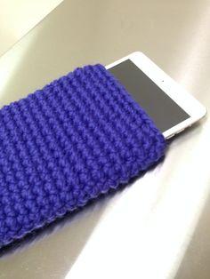IPad Mini Cover, iPad Mini Case Handmade on Etsy, $23.00