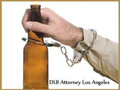 Let DUI Lawyers Los Angeles your DUI case to be win faster. You can discuss your case with one of our experienced DUI attorney in Los Angeles. 24/7 call service available.#LosAngelesDUILawyer #DUILawyerLosAngeles #LosAngelesDUIAttorney #DUIAttorneyLosAngeles #LosAngelesDUILawyers #DUILawyersLosAngeles #DUILawyersLosAngelesCA #DUIAttorneyLosAngelesCA
