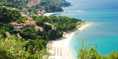 Το δικό μου Πήλιο Greece, River, Outdoor, Greece Country, Outdoors, Outdoor Games, The Great Outdoors, Rivers