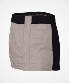 Brooks Adapt Reversible Skirt http://www.womenshealthmag.com/fitness/winter-running-gear/brooks-adapt-reversible-skirt