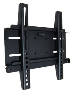 Videosecu Low Profile Ultra Slim Tv Wall Mount For 27 Quot 47