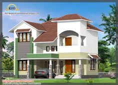 house plans designs 3d house design