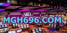 ✓✪라이브카지노✓✪M G H 6 9 6 . C O M✓✪라이브카지노✓✪✓✪라이브카지노✓✪M G H 6 9 6 . C O M✓✪라이브카지노✓✪✓✪라이브카지노✓✪M G H 6 9 6 . C O M✓✪라이브카지노✓✪