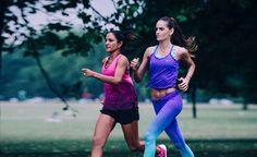 Richtig sporteln: Die passende Fitness-Übung für deine Körperform