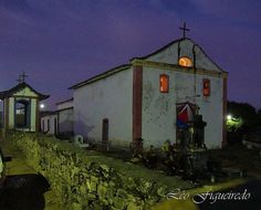 DESEMBOQUE-MG-MATRIZ DE N.SRA.DO DESTERRO-FOTO:LEONARDO FIGUEIREDO - DESEMBOQUE - MG