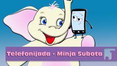 Beauty Hacks, Beauty Tips, Family Guy, Songs, Guys, Fictional Characters, Youtube, Art, Decor