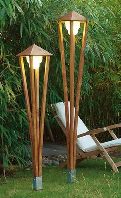 Awesome Outdoor Lighting Ideas to Welcome 2019 8 Outdoor Lighting Ideas in 2018 to Inspire Your Springtime Backyard Makeover Outdoor Lighting Ideas patio house, front yards, diy landscaping, Backyards fence Backyard Lighting, Outdoor Lighting, Lighting Ideas, Fence Lighting, String Lighting, Lighting Concepts, Pendant Lighting, Backyard Fences, Backyard Landscaping