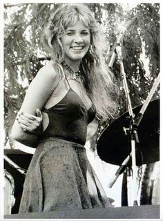 yesss, Stevie Nicks