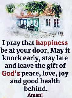 Prayer Scriptures, Faith Prayer, God Prayer, Prayer Quotes, Scripture Quotes, Faith Quotes, Christian Prayers, Christian Quotes, Everyday Prayers