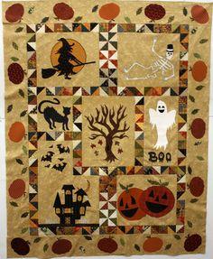 Les 626 meilleures images du tableau Free Quilt