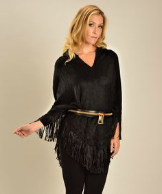 713e7c89d7e My favorite piece in the collection! This style poncho is very slenderizing  and flattering to most all figures because of the amazing way our woven  Alpaca ...