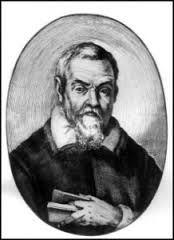 Santorio Santorio fue un médico italiano. Sus descubrimientos tuvieron poco valor científico, pero es reconocido por su metodología empírica. Entre los instrumentos de su invención -además del primer termómetro clínico en 1602- cabe mencionar el pulsilogio.