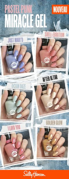 21 ideas gel pedicure toes summer for 2019 Shellac Pedicure, Mani Pedi, Gel Nail Colors, Nail Gel, Gel Nail Designs, Nails Design, Trendy Nails, Funky Nails, Toe Nails