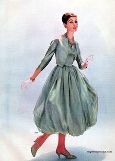 59 Best Lucinda Hollingsworth - Model images   Fashion vintage ... bef688994eb