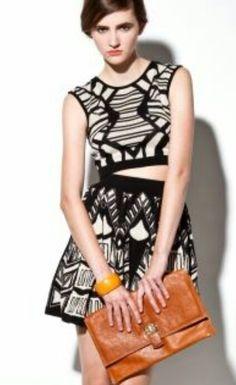 Summer attire! Two piece, matching set, highwaisted bare midrif!!!