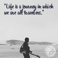 People Around The World, Around The Worlds, Life Is A Journey, Spirituality, Tours, Travel, Life's A Journey, Spiritual, Viajes
