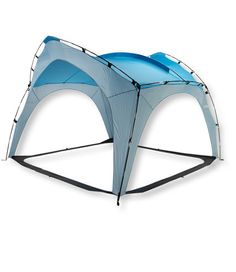 Gander Mountain Grizzly Den 8 Dome Family Tent | Fatheru0027s Day Ideas | Pinterest | Gander mountain  sc 1 st  Pinterest & Gander Mountain Grizzly Den 8 Dome Family Tent | Fatheru0027s Day ...