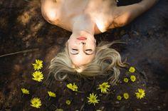 JP Photography|Cottonwood Wedding Photographer|Verde River Trash the Dress Session