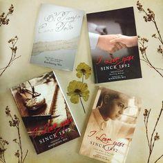 Book Wallpaper, Wallpaper Quotes, Wattpad Books, Love You, My Love, Aesthetic Iphone Wallpaper, Book Photography, Goals, Te Amo