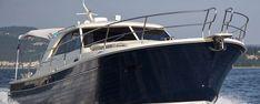 """Last Minute ""Ausbildungstörn Motorboot Last Minute, Sport, Vehicles, Speed Boats, Sailing, Recovery, Croatia, Training, Deporte"