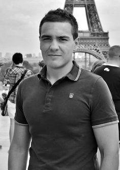 #boostbirhakeim - Jp Bouillon - @bbirhakeim