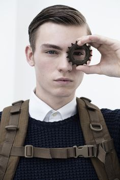 liselottefleur amykleingeld2 Fashionisto Exclusive | Army of Style by Liselotte Fleur