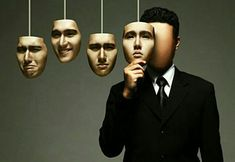 Tasteless How To Photoshop Awesome Conceptual Photography, Photoshop Photography, Portrait Photography, Montage Photo, Creative Photos, Surreal Art, Photo Manipulation, Photoshop Actions, Illusions