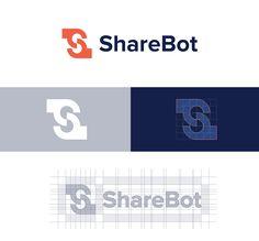 https://www.behance.net/gallery/33360677/Logo-and-Identity-1516