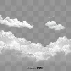 Black Background Images, Blue Sky Background, Cartoon Background, Photoshop Cloud, Photoshop Design, Logo Instagram, Story Instagram, Blue Sky Clouds, White Clouds