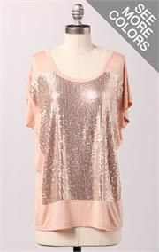 SPARKLES!!!!!!!!! i don't really like sparkles, but on this TOTALLY!