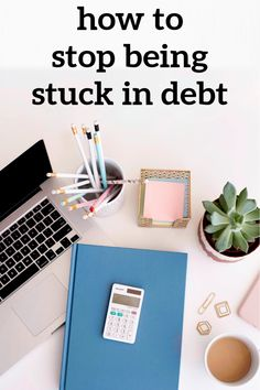 How To Ditch The Debt Cycle And Stop Being In Debt. How To Ditch The Debt Cycle And Stop Being In Debt #debtcycle #payoffdebt #debtfree Online Surveys That Pay, Paid Surveys, Make More Money, Extra Money, Make Money Blogging, Make Money Online, Online Gift Cards, Survey Companies