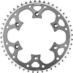 Pro X Grooved Ultralight Front Sprocket 15 Tooth for Yamaha BANSHEE 350 1987-2006