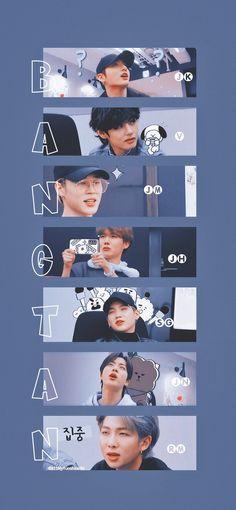 The 7 loves of my life Jungkook Jimin, Bts Taehyung, Bts Bangtan Boy, Foto Bts, K Pop, J Hope Tumblr, Bts Playlist, Bts Group Photos, V Bts Wallpaper