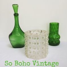"""Loving the #textures #midcenturydesign #sobohovintage #midcenturyhomewares #midcenturyhome #midcenturyinteriors #vintagehomeware #forsale #qualityvintage from #sobohovintage #findusonfb #findusatdesignat44 #upstairs #sadlergate #derby #findusatvintagefairs #findusonline www.sobohovintage.co.uk #borrowashvintage #vintagederby #derbyvintage #forsale"" Photo taken by @vintagelynz"