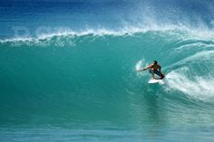 Rincon Surf Report and Wave Forecast for Puerto Rico - Sufing ...