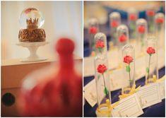 danielle rossi festa pequeno principe inspire blog minha filha vai casar 001