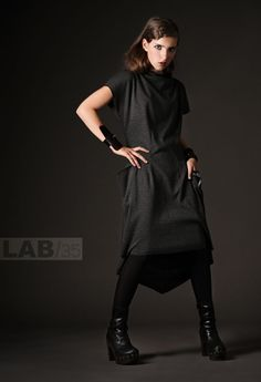 213.collection Lab/35