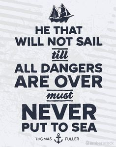 Pirate theme classroom quote