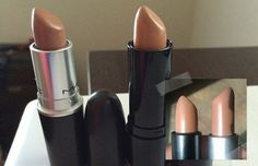 23 Awesome Dupes for Expensive Lipsticks