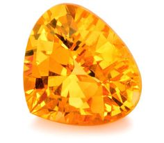Mandarin Garnet is the trade name for Fanta colored spessartites as pictured. The Fanta color is considered to be the finest color for spessartite and the designation is relatively new dating from the...