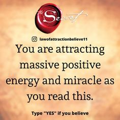 If you want to manifest more into your life with the Law of Attraction you have to make it simple and actionable. Learn the top 5 proven and powerful manifestation games to attract all of your desires easily and quickly.#manifestation #lawofattraction #manifest #abundance #affirmations #loa #spiritual #meditation #spiritualawakening #thesecret #Infographic #Selfhelp